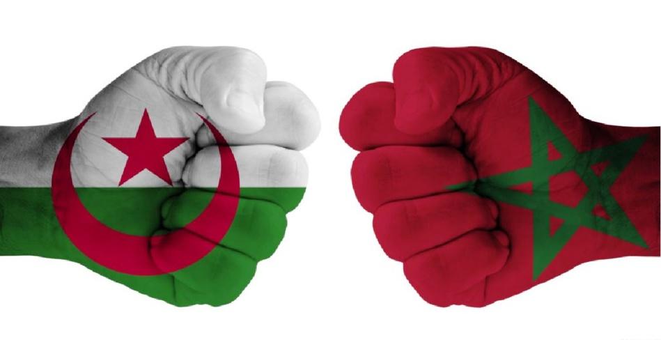 معهد واشنطن: قطع الجزائر لعلاقاتها مع المغرب رد فعل على النجاحات الدبلوماسية للمملكة