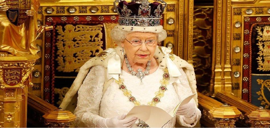 """""""تسريب مقلق للغاية""""... من سرّب خطط إدارة وفاة الملكة إليزابيث؟"""
