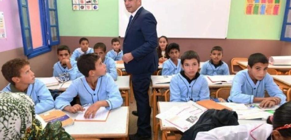 لتعويض تعثر انطلاقه في شتنبر.. وزارة التربية الوطنية تعلن تمديد الموسم الدراسي إلى يوليوز 2022