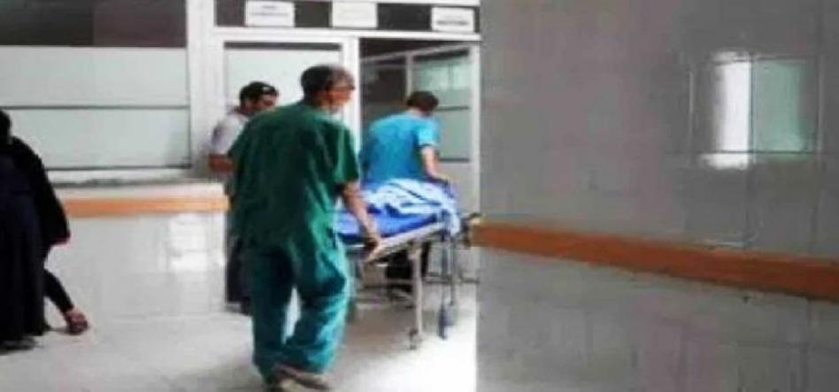 وفاة شخص تم ضبطه متلبسا بارتكابه مخالفات انتخابية في أكادير