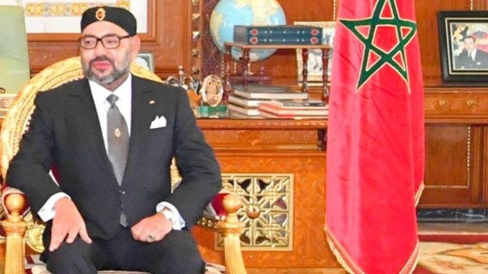 الملك محمد السادس يعين مفتشا عاما جديدا للقوات المسلحة الملكية