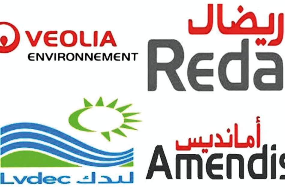 المغرب عازم على طي صفحة التدبير المفوض والشركات الأجنبية نهائيا