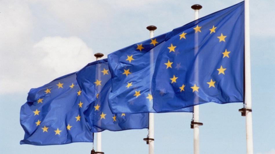 المركز الأوروبي للسلام يمنح جائزة «جون جويس للسلام» لجلالة الملك محمد السادس