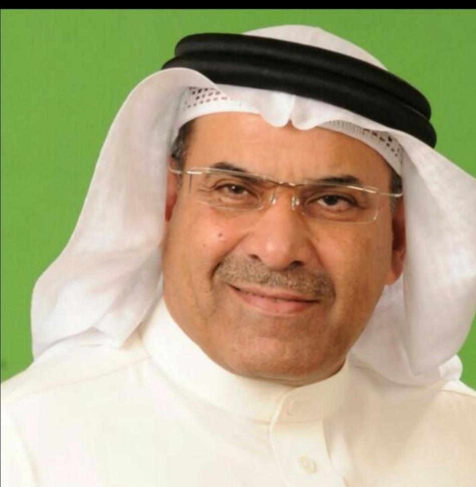 البحرين للعمل التطوعي تفوز بجائزة مركز التنسيق الاجتماعي لمؤسسة الاميرة صيتة بنت عبدالعزيز