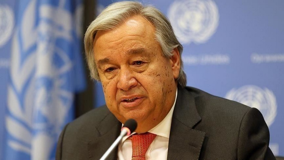 الأمم المتحدة تسلط الضوء على المكاسب الدبلوماسية والمنجزات التنموية للمغرب
