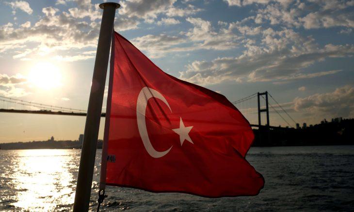 بعد قرار المغرب برفع الرسوم بنسبة 90 في المائة.. شركات تركية تشتكي من تأخر دخول سلعها إلى الـمغرب