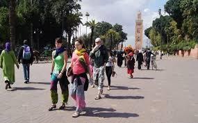 مراكش: إستقرار نسبي في الوضعية الوبائية