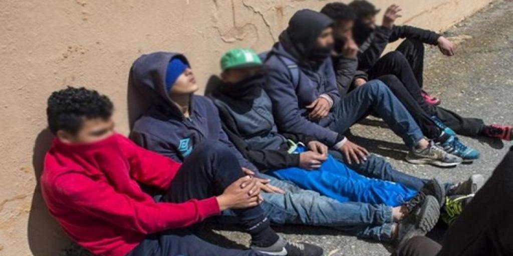 صندوق النقد الدولي يرسم صورة قاتمة عن الأوضاع الاقتصادية والاجتماعية بالمغرب
