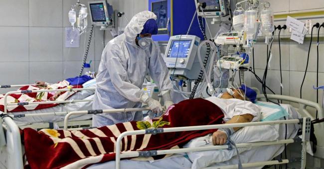 أطباء القطاع الخاص بالمستشفيات العمومية بالدار البيضاء قريباً