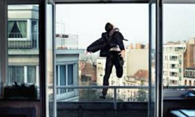 موظف جماعي بمراكش يحاول الانتحار