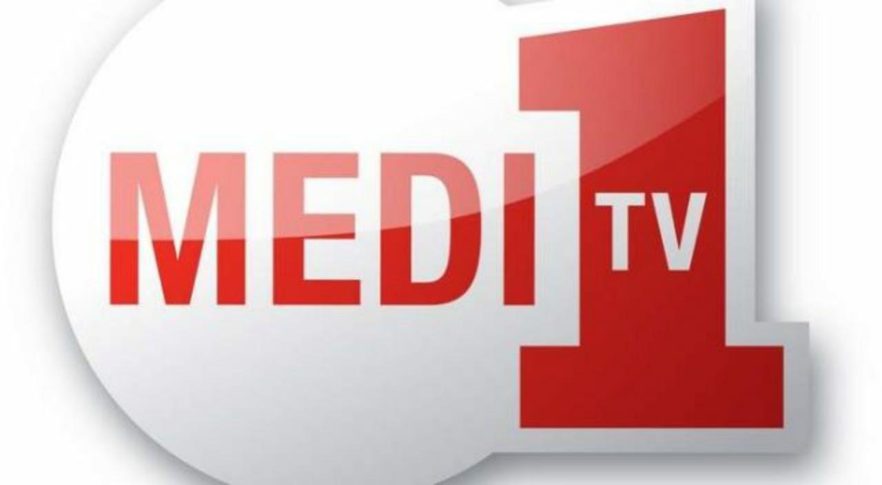 نيران الغضب تلتهب داخل قناة Medi1 TV..