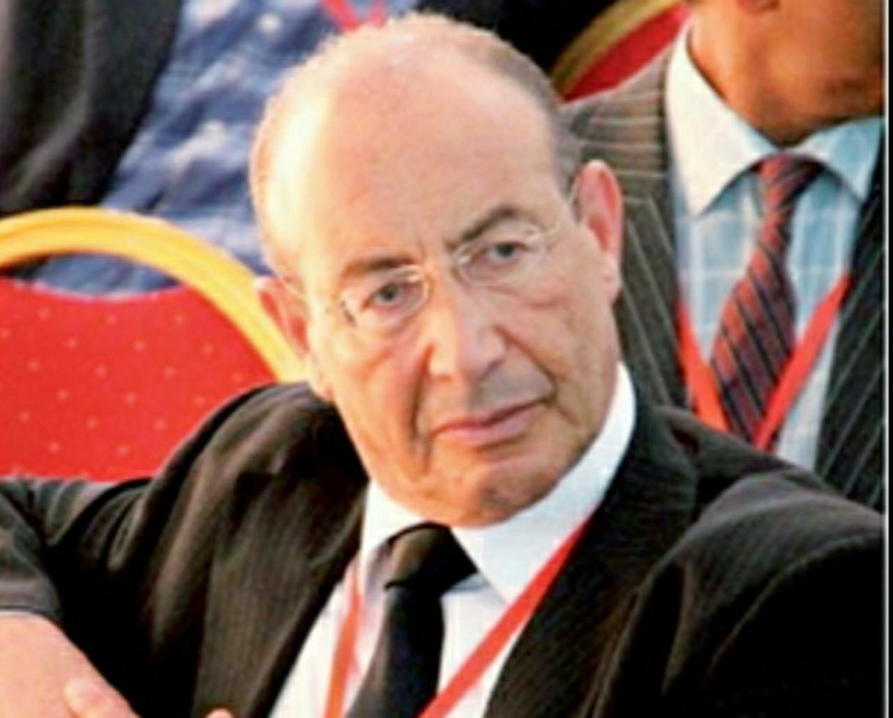 بوعزة الخراطي رئيس الجامعة الوطنية لحماية المستهلك: