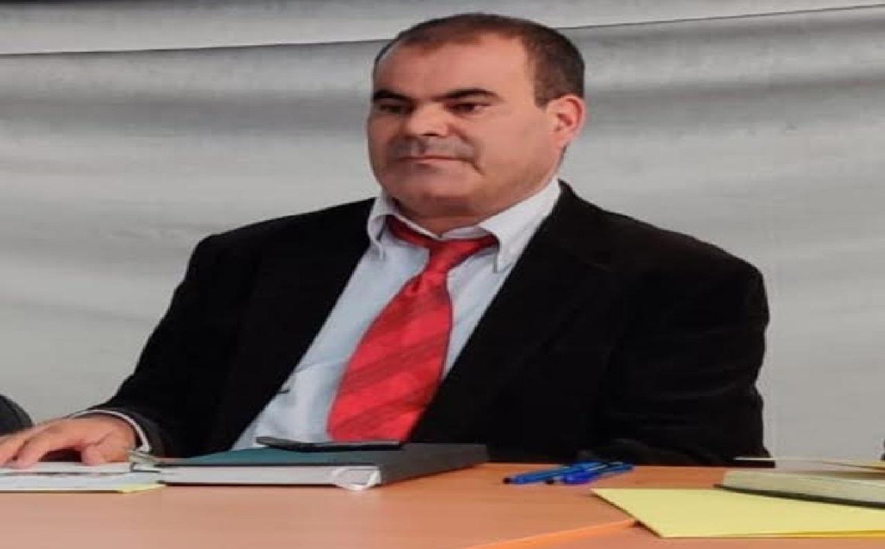 الدكتور امحمد امحور يكتب | | «اللص والكلاب» والعملية التعليمية التعلمية1/2