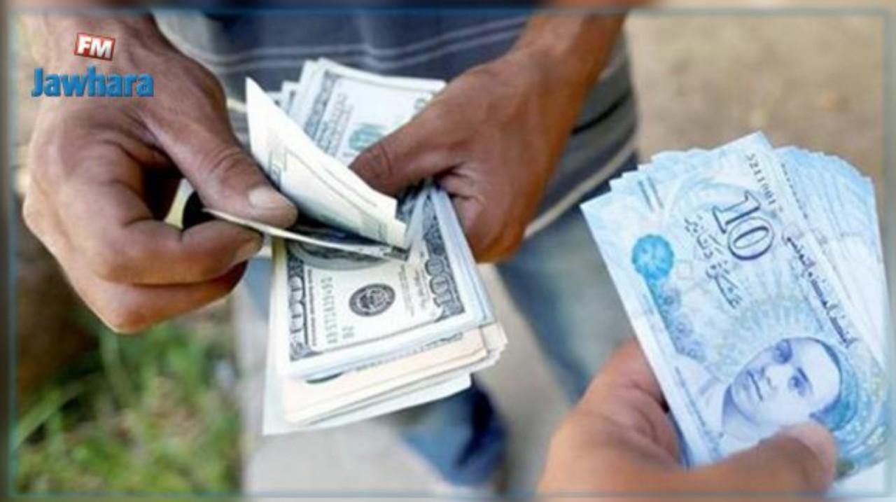 النيابة العامة تتابع شبكة دولية لتبييض الأموال بمراكش