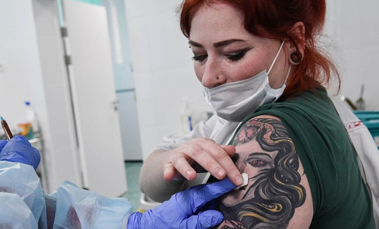 أوروبا تعلن عن موعد حملة التطعيمات ضد كورونا