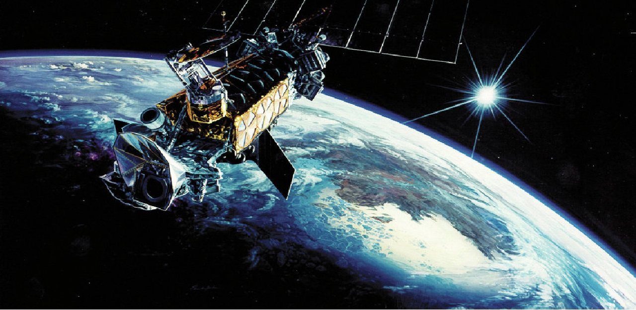 مدريد تفقد قمرا صناعيا وتفشل في مجاراة الرباط في مجال المراقبة الفضائية