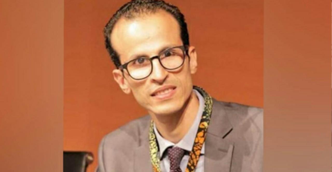 """أحمد كين يطالب الأمم المتحدة بإدانة أفعال """"البوليساريو"""""""