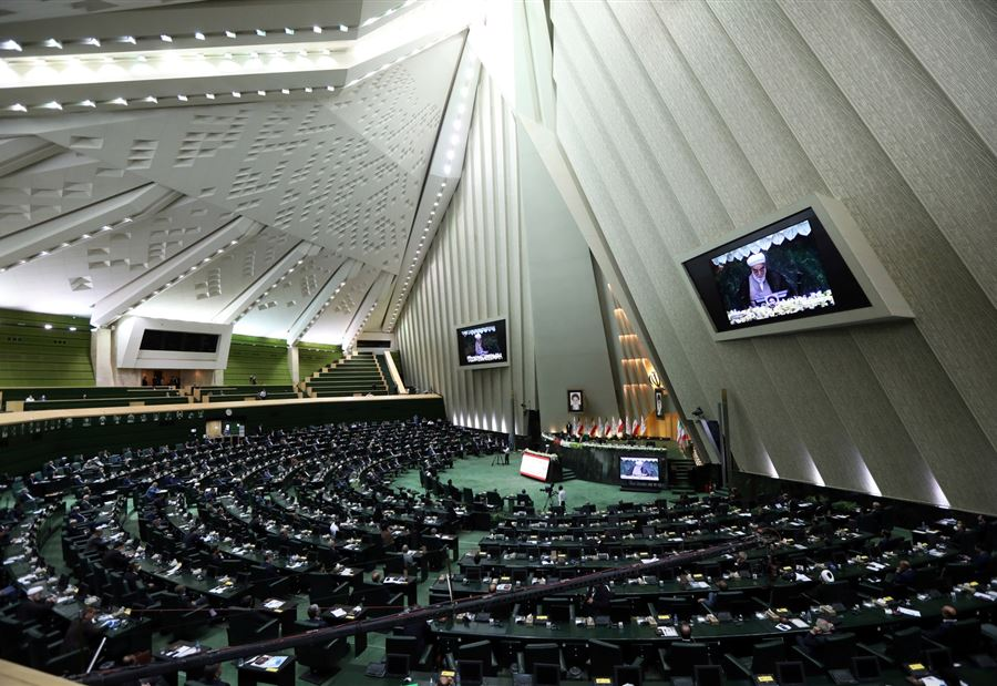 قرارٌ إيراني جديد بعد اغتيال العالم النووي