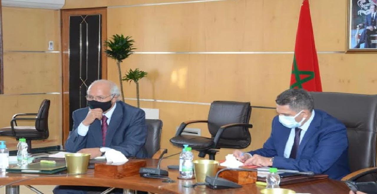 أمزازي يخلق إتحادا لجامعات مغربية والهدف تطوير التكوين والبحث والابتكار
