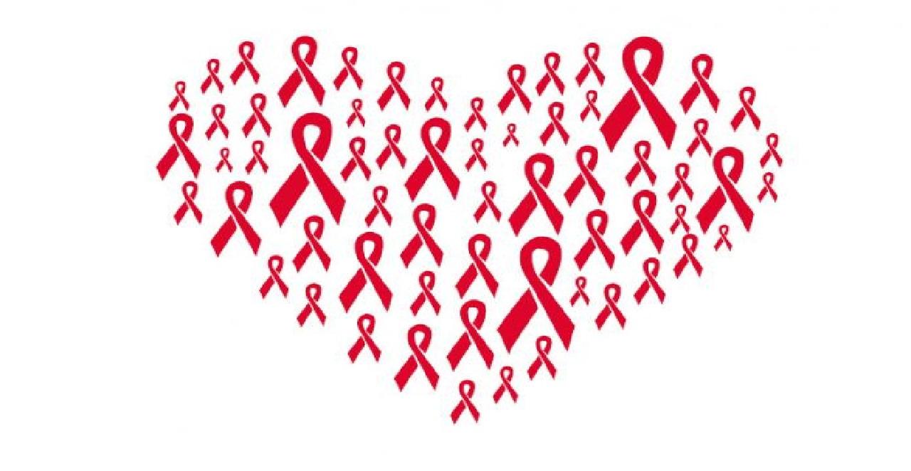بمناسبة اليوم العالمي لمكافحة السيدا دعوة للالتفات لمعاناة المصابين بهذا الفيروس