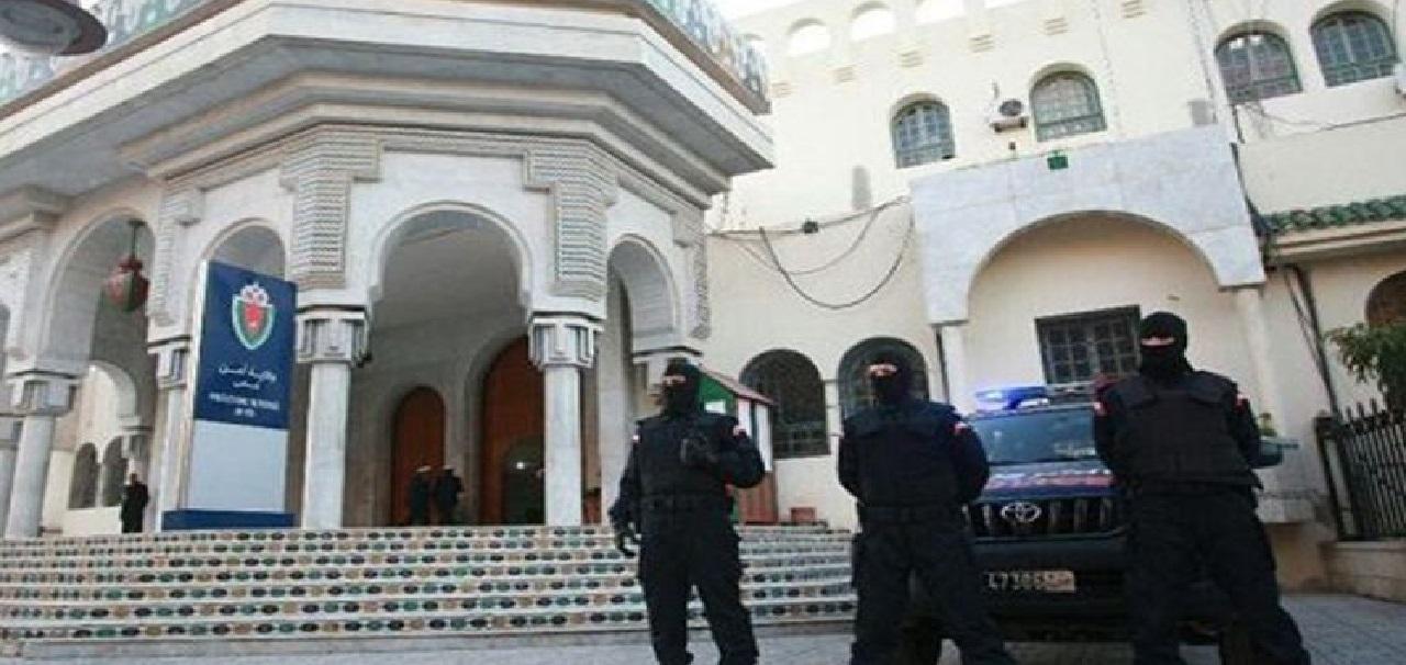 القبض على 3 أطباء يتاجرون بمرضى كورونا بفاس