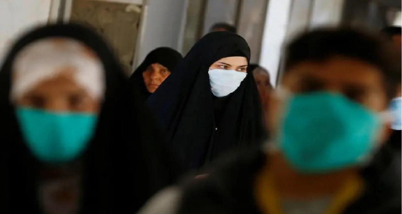 مجلس النواب المغربي يشكل لجنة لتقصي أوضاع مواطنيه العالقين بسوريا والعراق