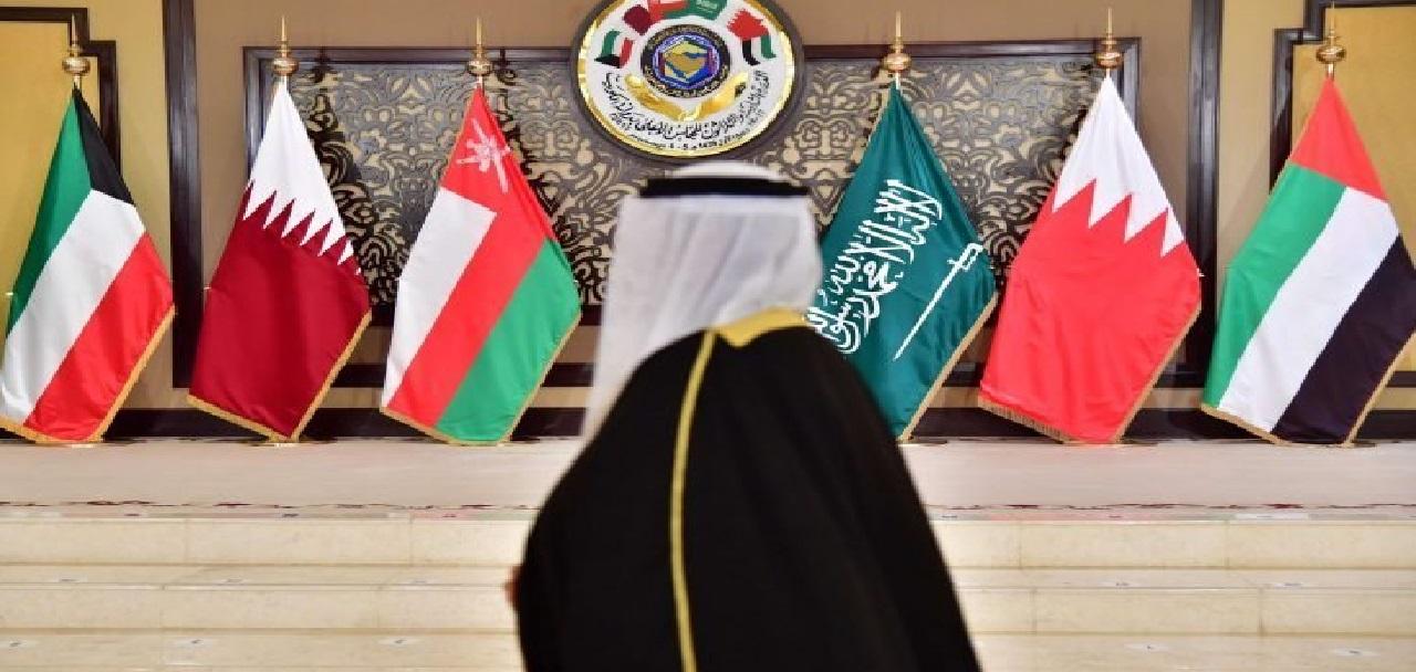 المغرب يسجل بتفاؤل وارتياح التطورات الإيجابية لتجاوز الخلاف الخليجي