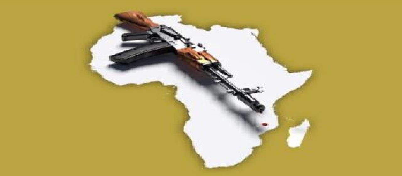 بمشاركة المغرب.. افتتاح أشغال القمة الاستثنائية الـ14 للاتحاد الافريقي حول مبادرة إسكات الأسلحة