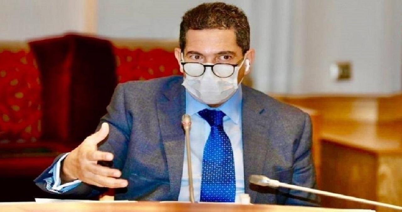 إغلاق 468 مؤسسة تعليمية بالمغرب بسبب كورونا