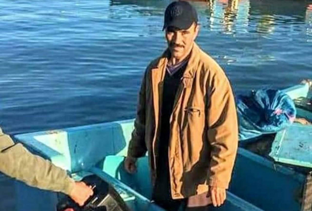 ثمانية أشهر سجنا وغرامة مالية للجمعوي «مصطفى المهدي » بالعرائش