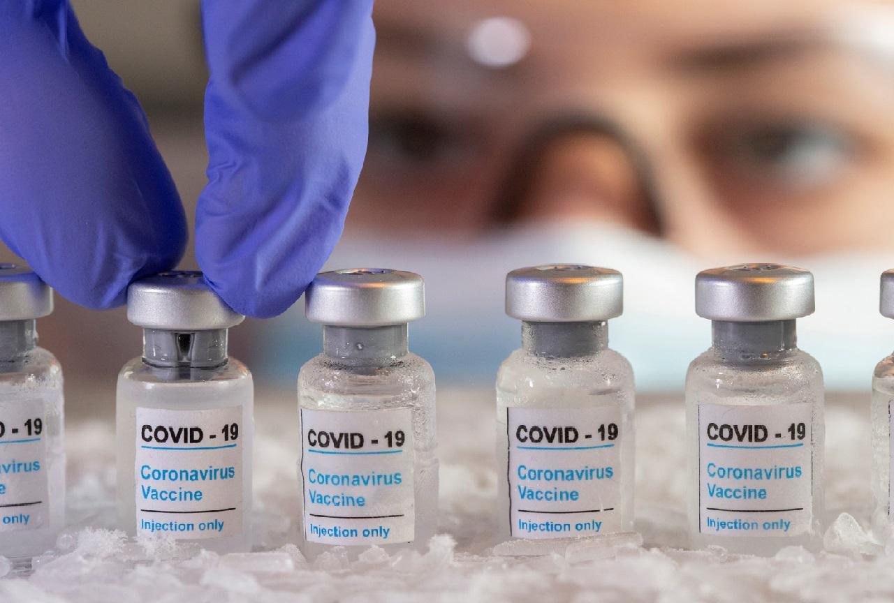تنبيه لافت من «منظمة الصحة العالمية» بشأن أعراض اللقاحات الجانبية