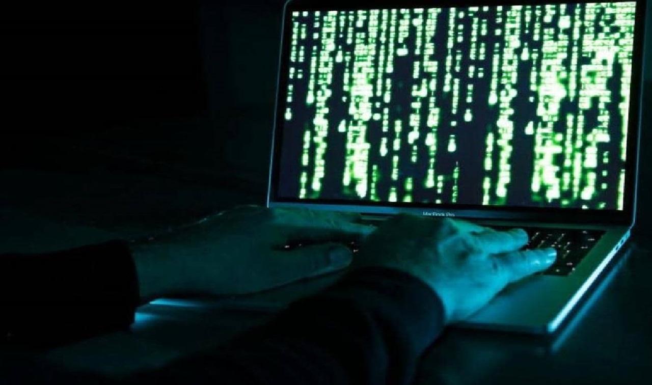 «مايكروسوفت» تكشف «القرصنة» التي تعرضت لها «أمريكا»... وتحذيرٌ من القادم