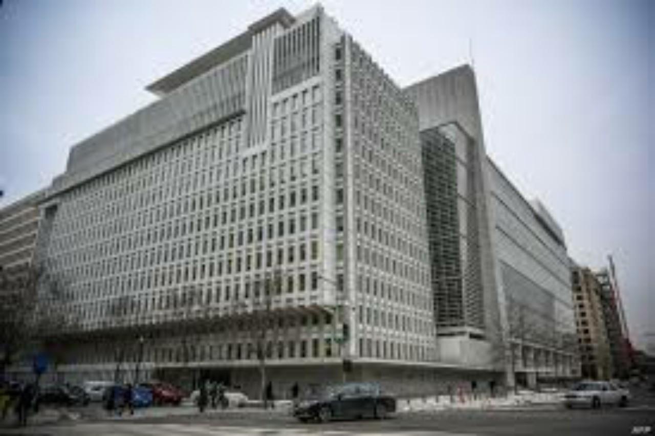 البنك الدولي يحصي خسائر المقاولة المغربية