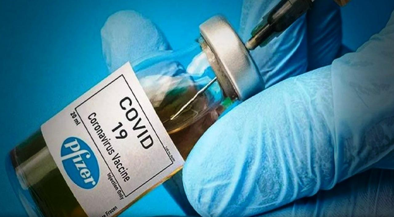 مختبر بيونتيك يكشف حقيقة فعالية لقاح فايزر ضد سلالة كورونا الجديدة