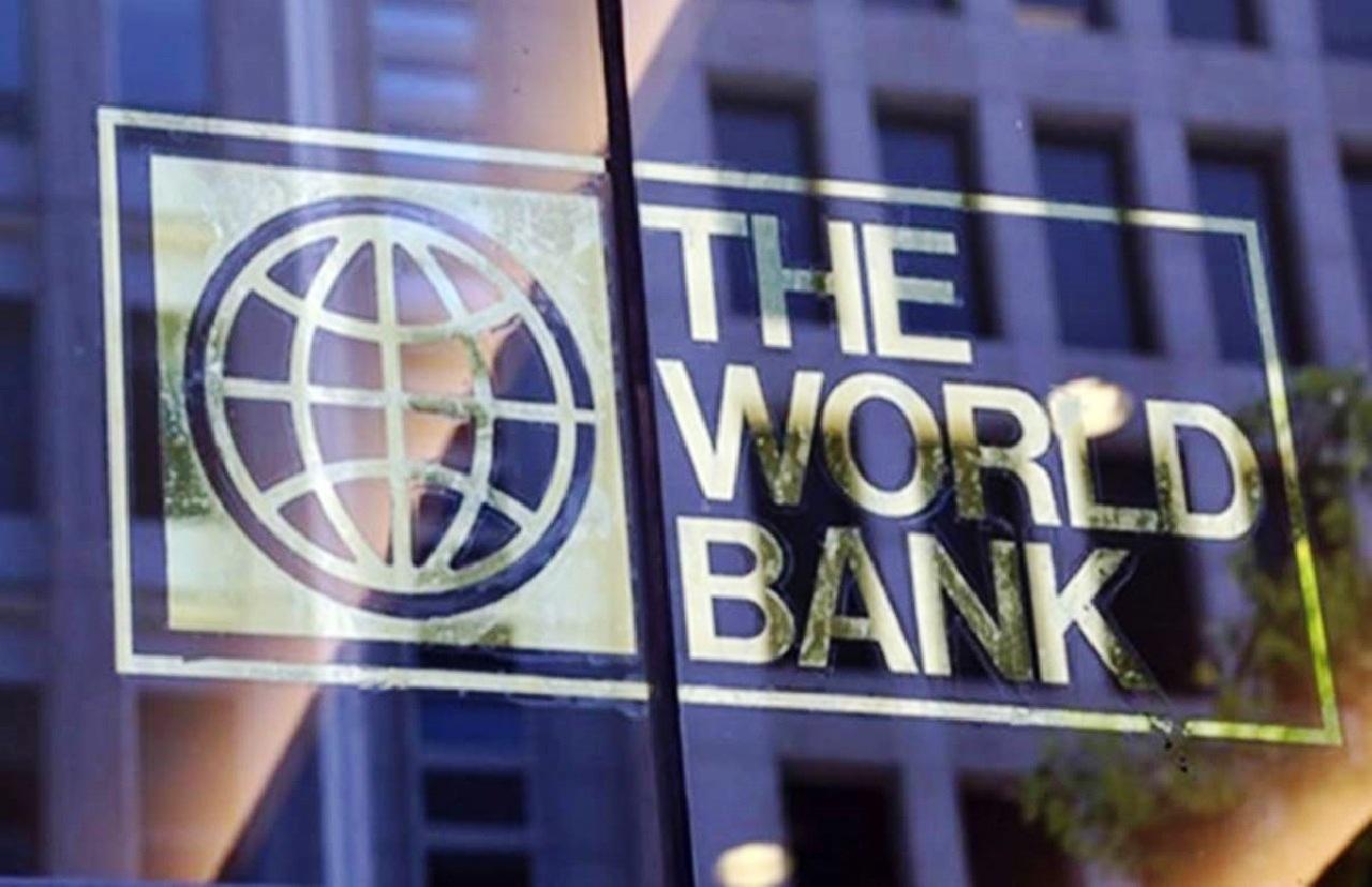 البنك العالمي يُوَقِّعُ مع المغرب على ثلاث اتفاقيات تمويل بهذه القيمة..