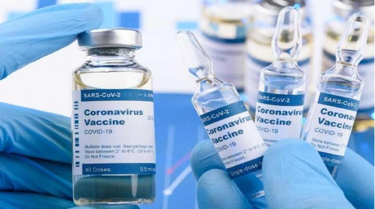 المغرب يقتني 65 مليون جرعة من لقاحي كورونا