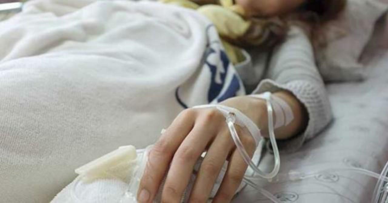التأمين الإجباري عن المرض يحرم مصابة بالسرطان من تغطية علاجات باهظة التكلفة