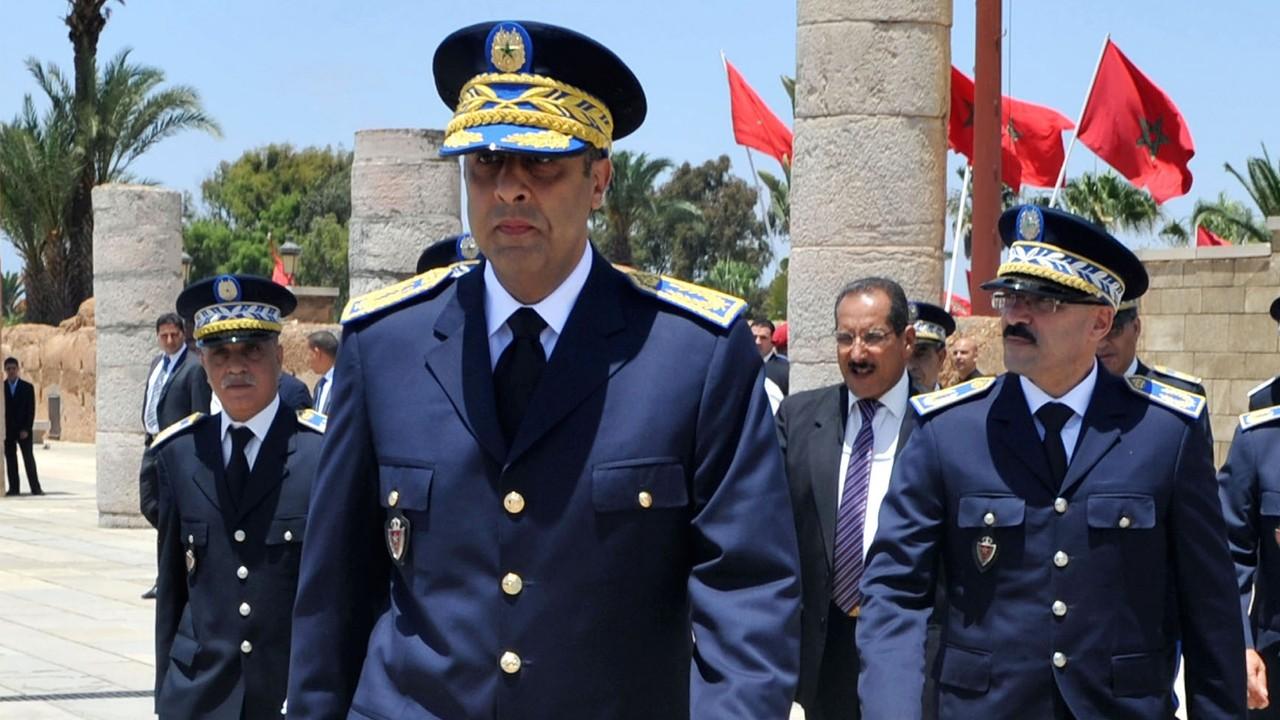 711 موظفة وموظف أمن يستفيدون من الترقيات بالمغرب