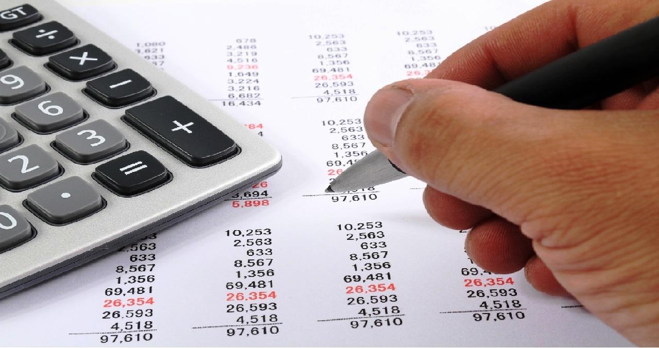 المصالحة الضريبية تنعش  خزينة الدولة بـ 3 مليار درهم
