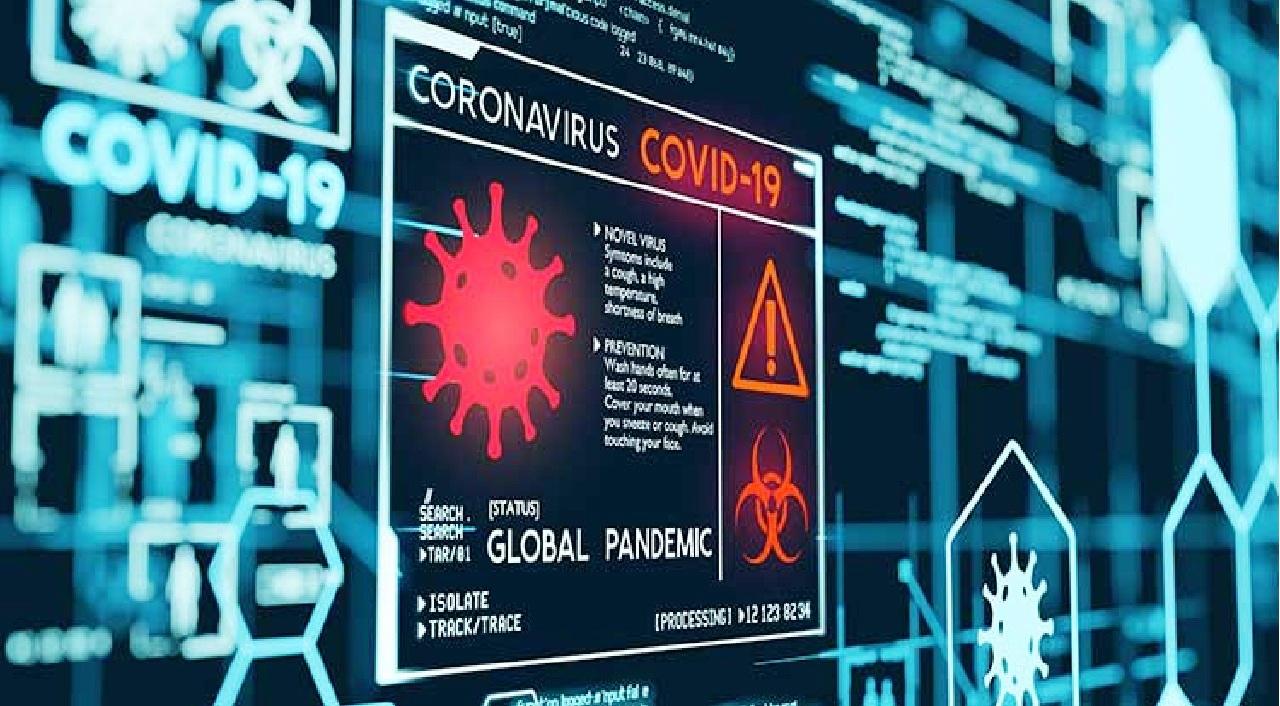 حصيلة فيروس كورونا بالمغرب ليوم الخميس 7 يناير 2021
