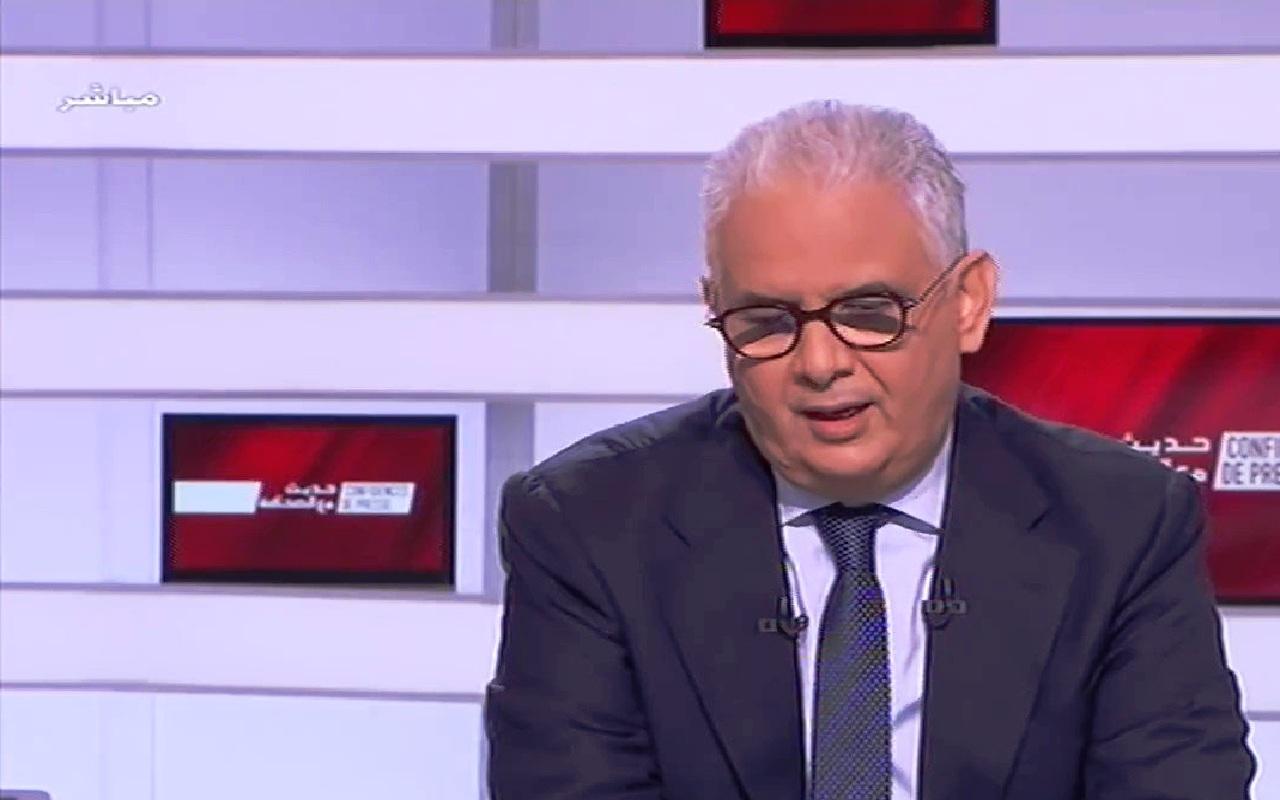 الدكتور نزار بركة: الأخطر من فيضانات الدار البيضاء هو الهروب من المسؤولية