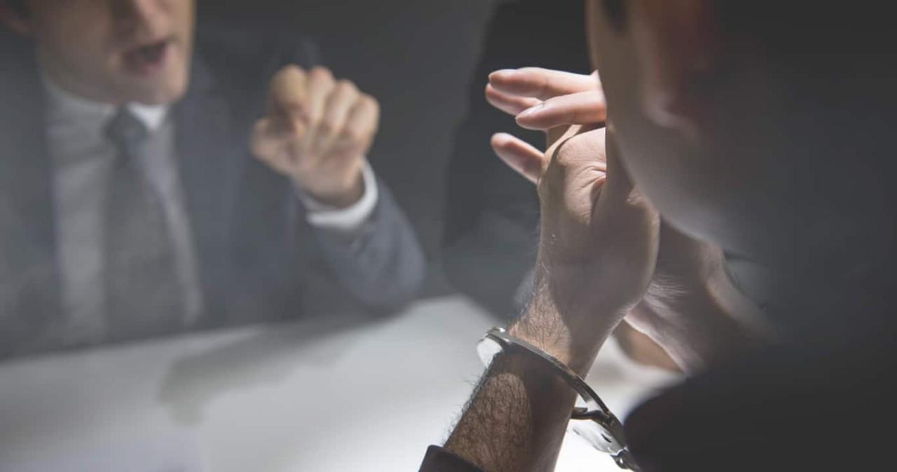 التحقيق مع ضابط بتهمة اختلاس المال العام ببني ملال