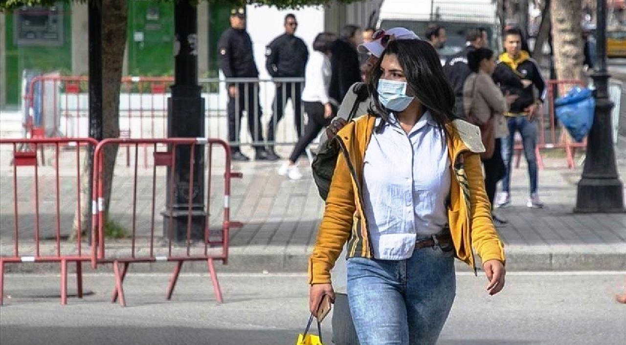 استطلاع رأي يكشف توقعات المغاربة حول «الآفاق بعد الإعلان عن لقاح كوفيد-19»