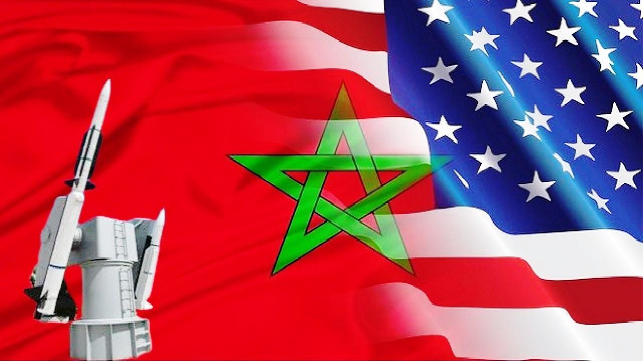المغرب والولايات المتحدة يجتمعان حول مكافحة الانتشار النووي وأسلحة الدمار الشامل