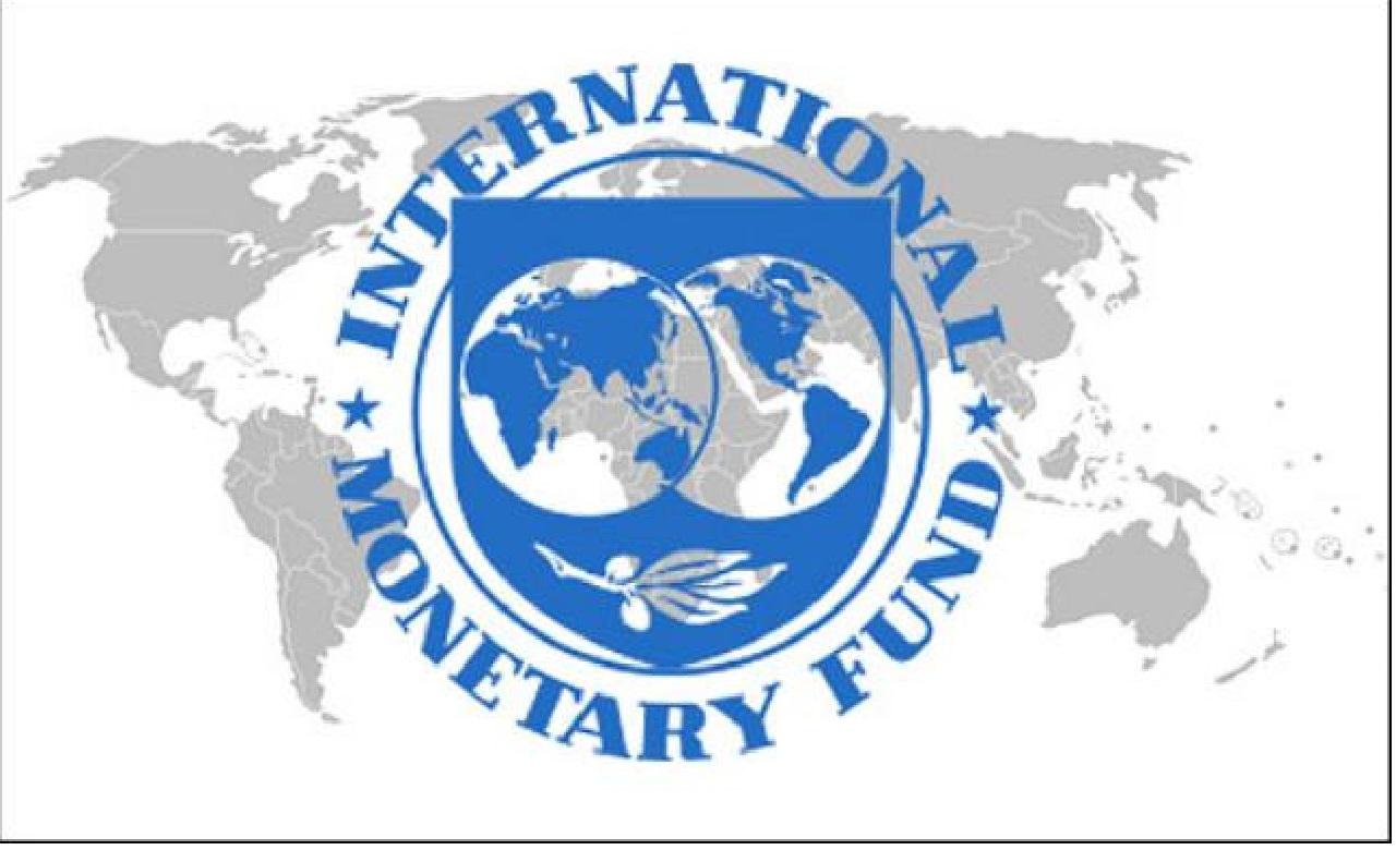 صندوق النقد يكشف تأثير ضربة «كورونا» على الاقتصاد العالمي
