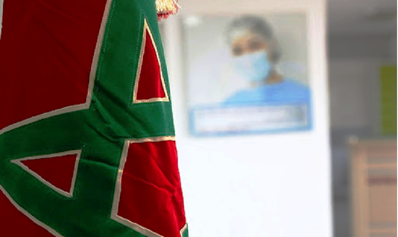 حصيلة فيروس كورونا بالمغرب ليوم الأربعاء 27 يناير
