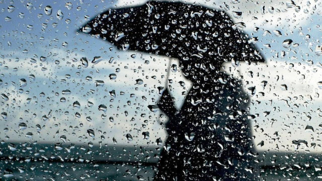 مقاييس التساقطات المطرية المسجلة بالمغرب خلال ال24 ساعة الماضية