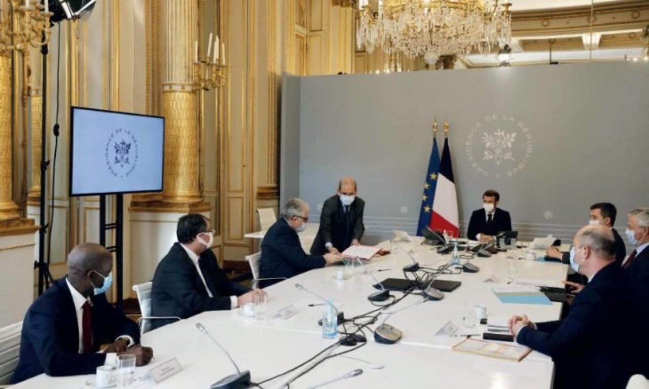 ميثاق مبادئ الجمهورية: وسيلة لفتح أفق أمام مسلمي فرنسا أم أداة لأغراض انتخابية؟
