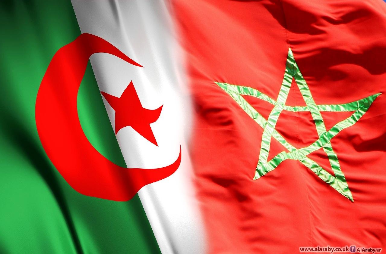 الدبلوماسية الجزائرية تتعقب بمكر الـمكاسب والخطوات الـمغربية في ليبيا والعمق الأفريقي