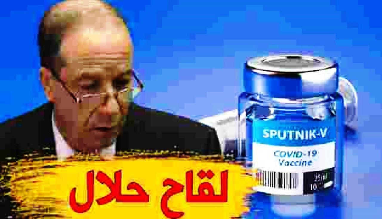 فضيحة لا تحدث إلا في الجزائر.. المسؤولون والساسة والجنرالات يرفضون التطعيم والتلقيح يبدأ بعامة المواطنين بكمية قليلة جدا